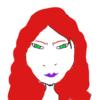loverofdragonage's avatar