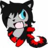 loverofFandoms15's avatar