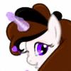loverofmlpandanime's avatar