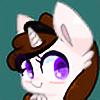 loverofmlpandanime2's avatar