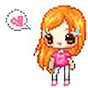 LoverofStories's avatar