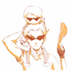 LoveroftheAngels's avatar