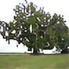 loveroftheforest's avatar