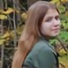 loverofthestrange's avatar