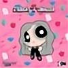 loverosese8's avatar