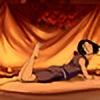 loverpenguin's avatar
