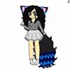 loverpod153's avatar