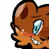 Loverpove's avatar
