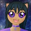 Loversfan's avatar