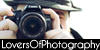 LoversOfPhotography's avatar