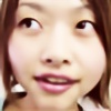 loveruby1028's avatar