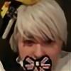 LoverxofxNight's avatar