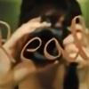 Loves-lovely-London's avatar