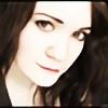loves-to-dream's avatar