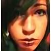 Loves1stRomance's avatar