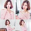 Loves9's avatar