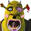 LoveSatan666's avatar
