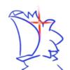 lovesaur's avatar