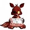 Lovescarygames's avatar