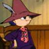 loveseac's avatar