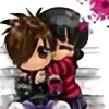 loveshelpingothers's avatar