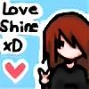 LoveShinexD's avatar