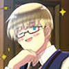 LoveShu123's avatar