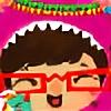 loveshugah's avatar