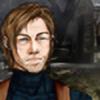Lovesick-Dreamer's avatar