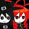 Lovesickdoll378's avatar