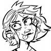 lovesickdoves's avatar