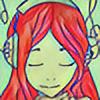 Lovesihm's avatar