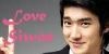 LoveSiwon's avatar
