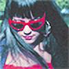 loveSkills's avatar