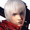 lovesleonSkennedy's avatar