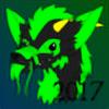 LovesLinksShadow's avatar