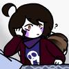 lovesong23's avatar