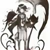 LoveSongforaVampire's avatar