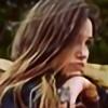 lovesorrow's avatar