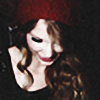 LoveSpeakNowEditions's avatar