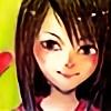 lovespikes's avatar