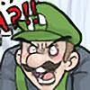 LovesPizza's avatar