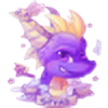 LovesSpyro1991's avatar
