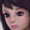 LoveStainedRose's avatar