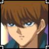 LovesTaken's avatar