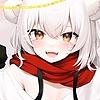 LovestarOfTheStars's avatar