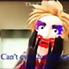 Lovestarwarrior's avatar