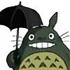 LovesToRead93's avatar