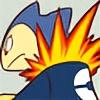 LovesToSmooche's avatar