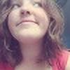 lovestrike's avatar